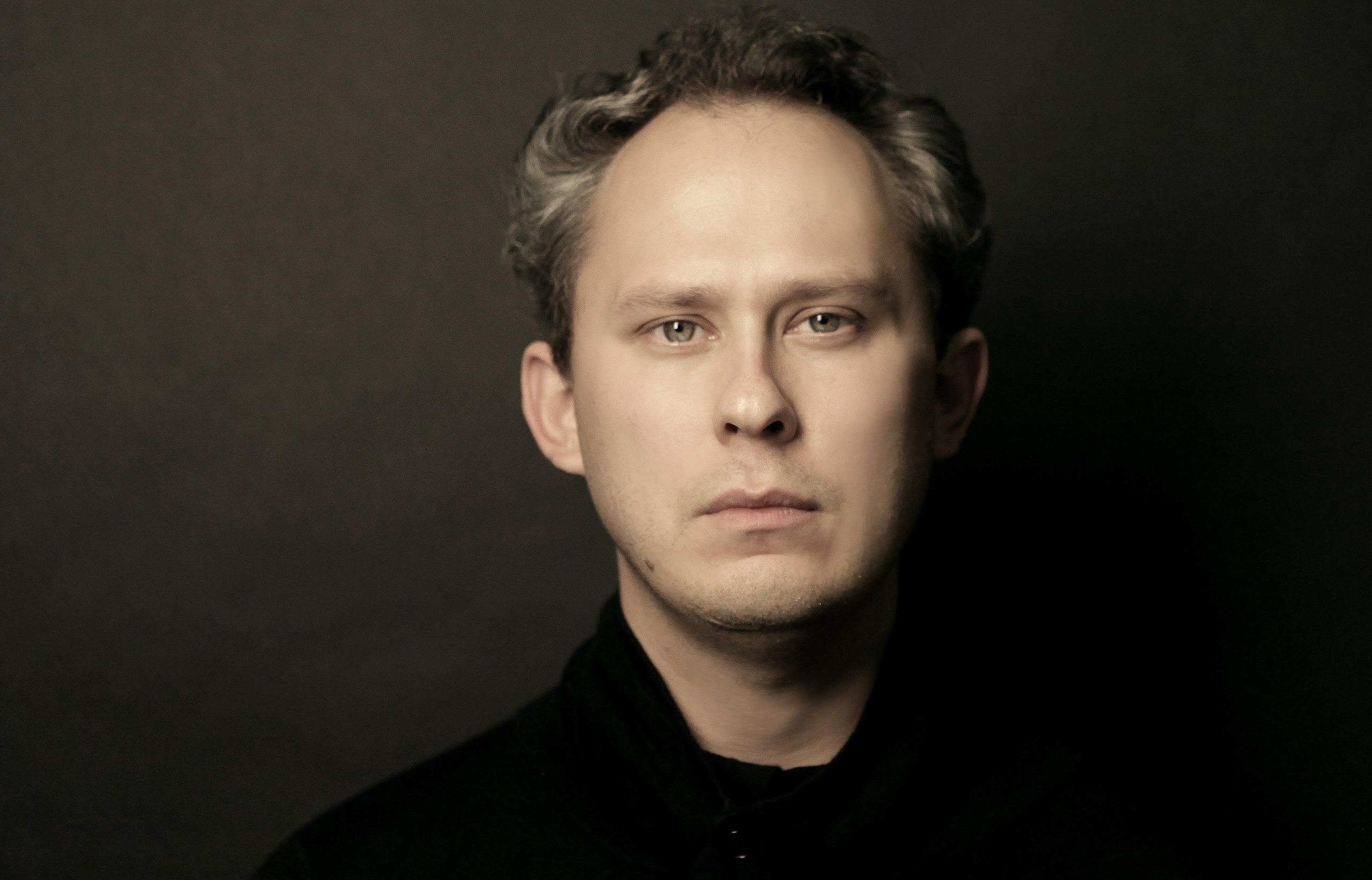 Алексей Зинатулин дебютировал как кинорежиссер и завоевал первую награду  - новости Афанасий