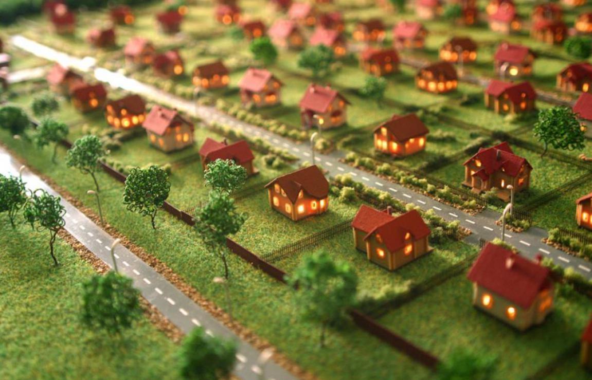Россельхознадзор выдал предостережение о недопустимости нарушения земельного законодательства