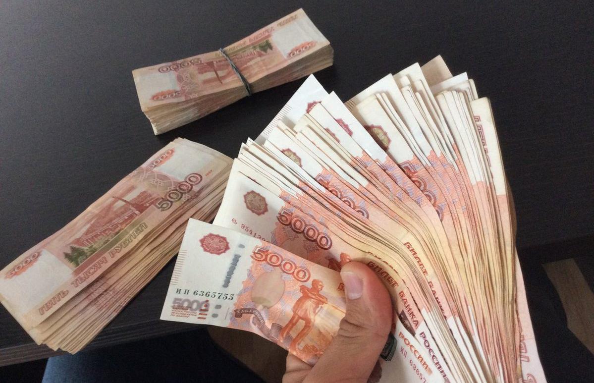 Информацию обо всех выплатах можно получить единым документом - новости Афанасий