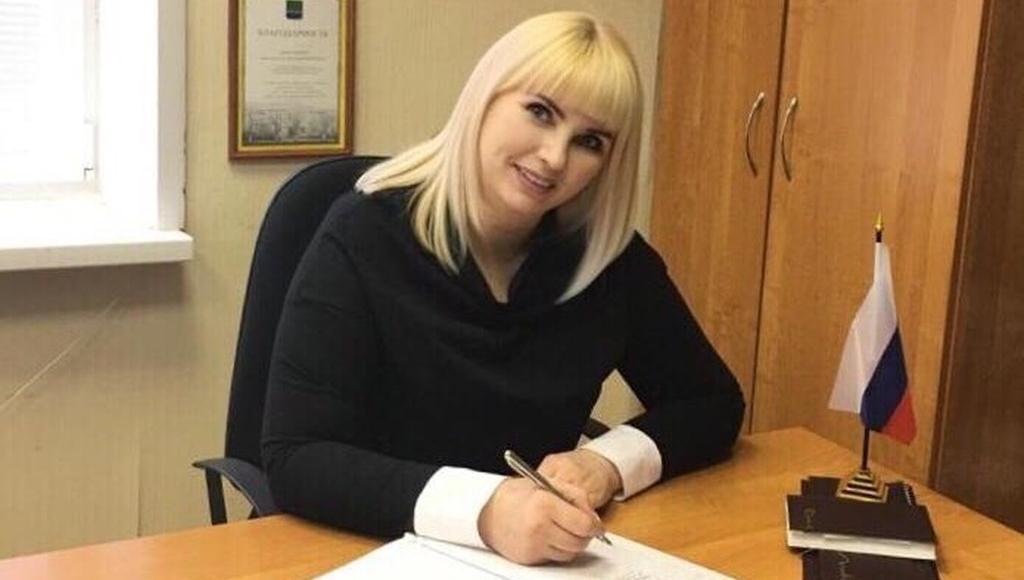 Сотрудница полиции Тверской области помогла приехавшей из Казахстана женщине - новости Афанасий