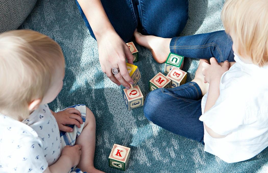 Новые детские пособия к выборам: когда и сколько ждать - новости Афанасий