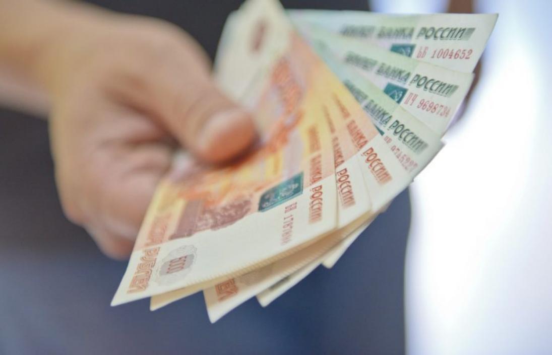 Пособия в России будут выплачивать по-новому  - новости Афанасий
