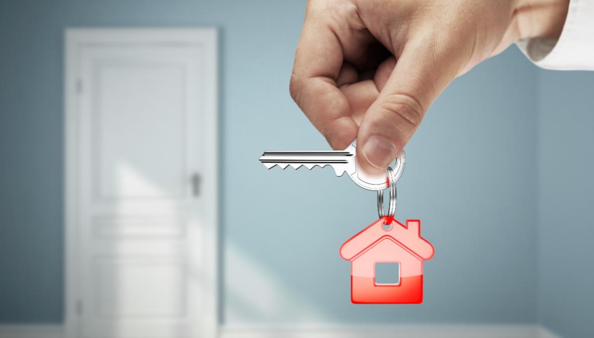 В России упростят переход на более выгодную ипотеку для семей с детьми - новости Афанасий