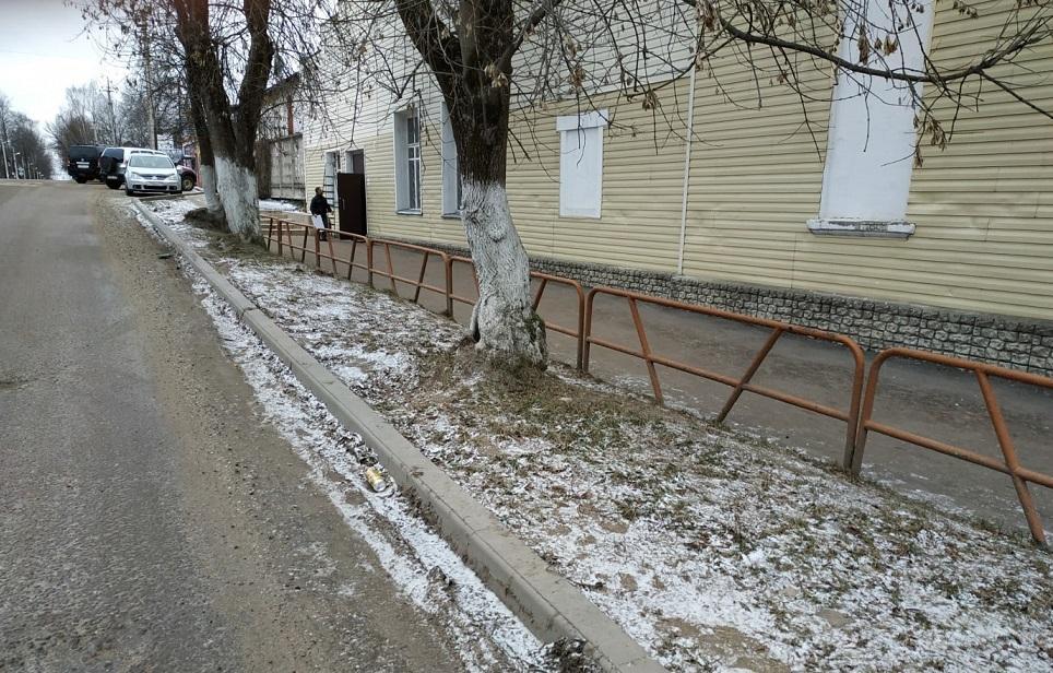 Жительница Тверской области, пытавшаяся задавить автомобилем человека, отправится за решетку на 7 лет - новости Афанасий