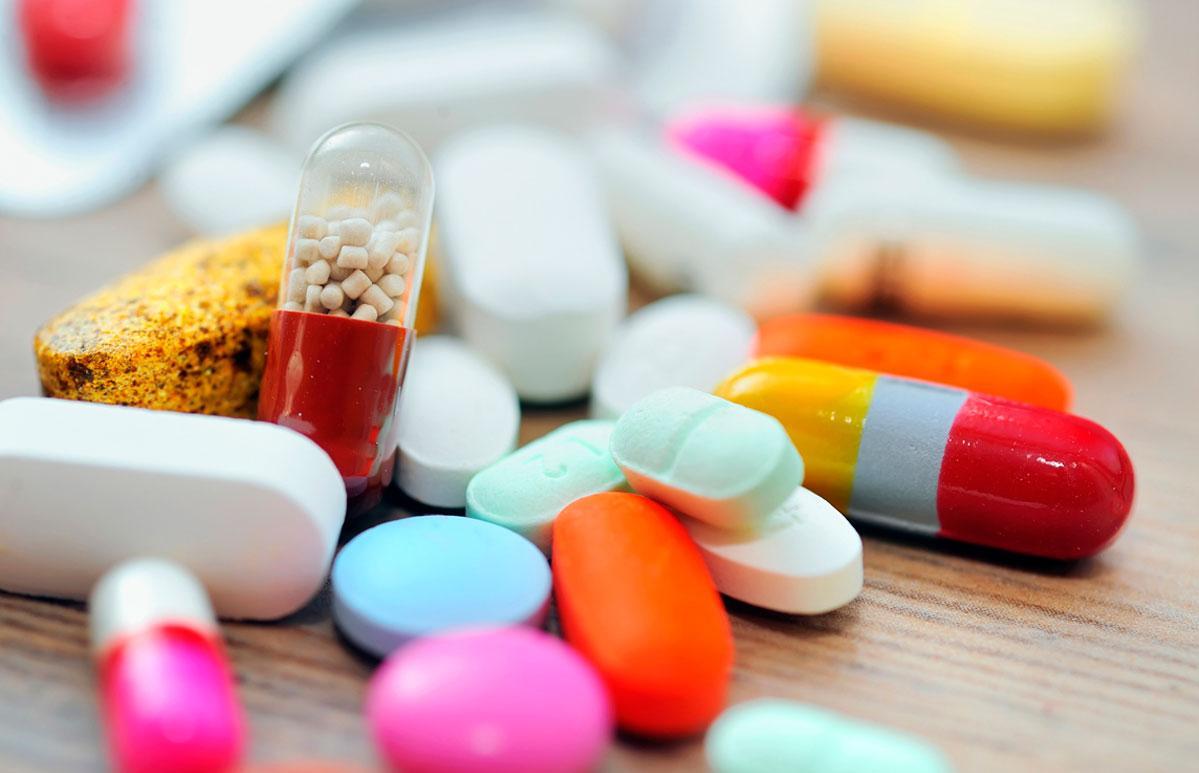 Изменилось законодательство в сфере лекарственных средств - новости Афанасий