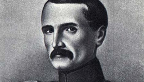 «Корниловские чтения» пройдут в Старицком районе - на малой родине легендарного защитника Севастополя