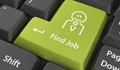 Банковская сфера, информационные технологии и госслужба лидируют по числу вакансий для тверских выпускников
