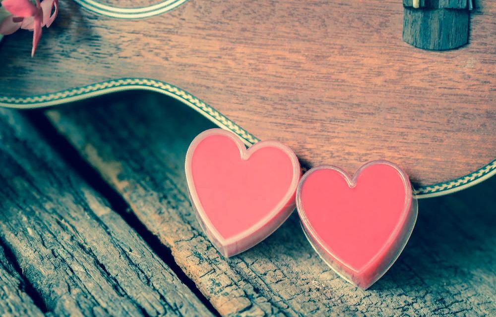 В котокафе Твери в День святого Валентина пройдет вечер авторской песни - новости Афанасий