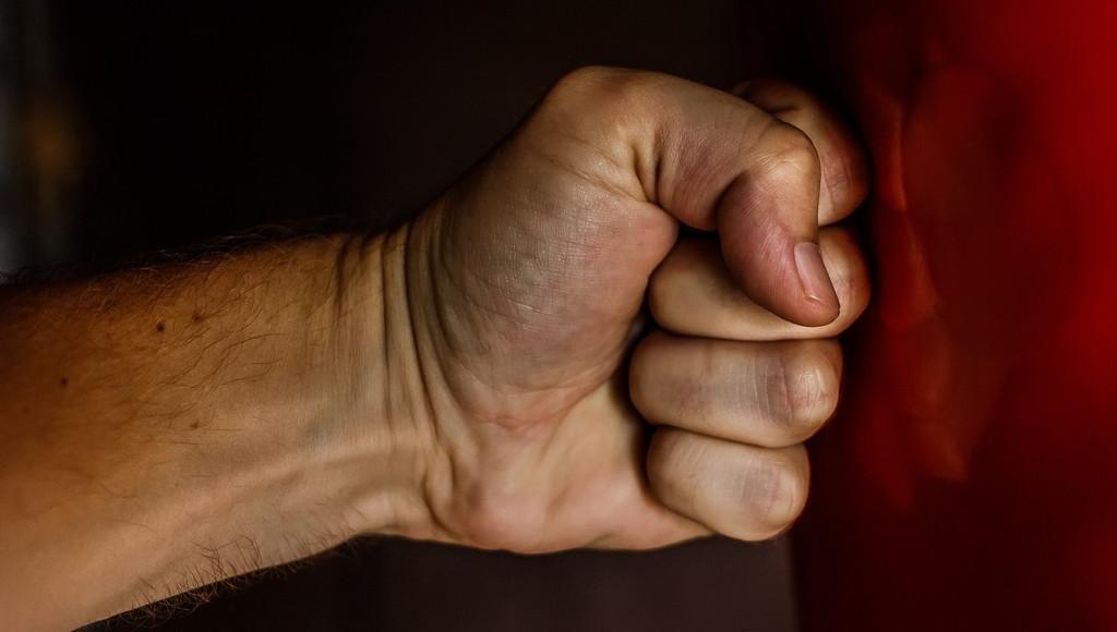 Осужден избивший свою мать житель Тверской области - новости Афанасий