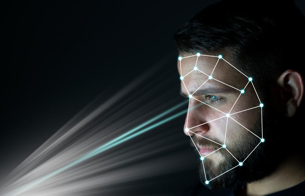 В России будут проводить дистанционные экзамены с использованием биометрии - новости Афанасий