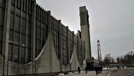 На железнодорожном вокзале в Твери откроется фотовыставка «Встреча культур»