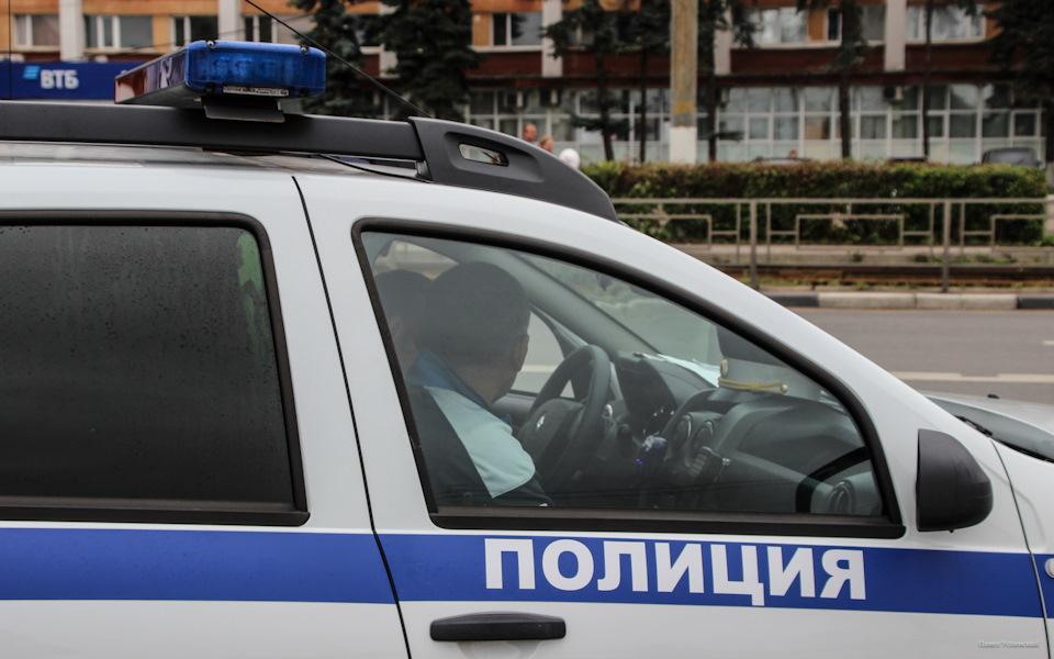 Жителя Твери ждет наказание за грабеж, отсутствие полиса ОСАГО и езду по тротуару - новости Афанасий