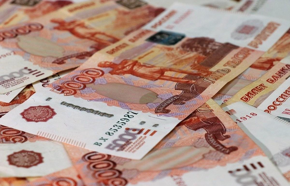 С 2022 года у 3 млн россиян за счет роста МРОТ увеличится зарплата - новости Афанасий