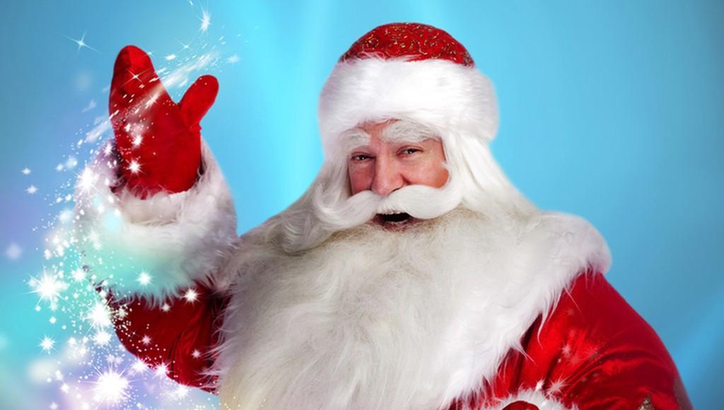«Мастерская Деда Мороза» будет работать в Детском музейном центре в Твери - новости Афанасий