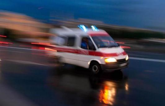 В Тверской области маленький ребенок выпал из окна - новости Афанасий