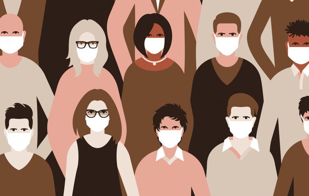 В Тверской области 223 новых пациента с коронавирусом - новости Афанасий