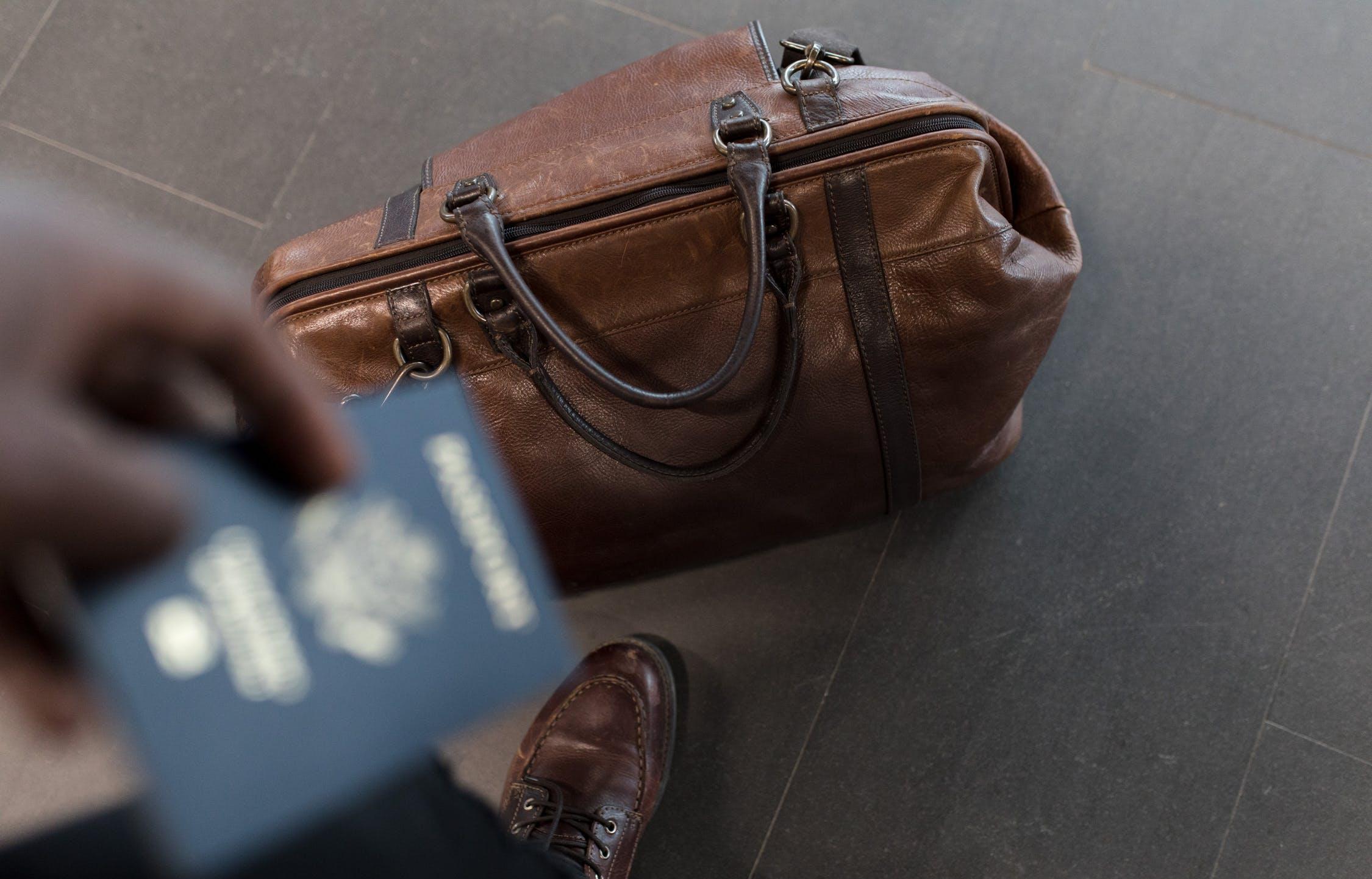 Россиянам вернули 1,2 млрд рублей по программе туристического кэшбека - новости Афанасий