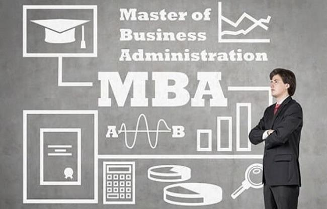 MBA – программа обучения под современные реалии - новости Афанасий
