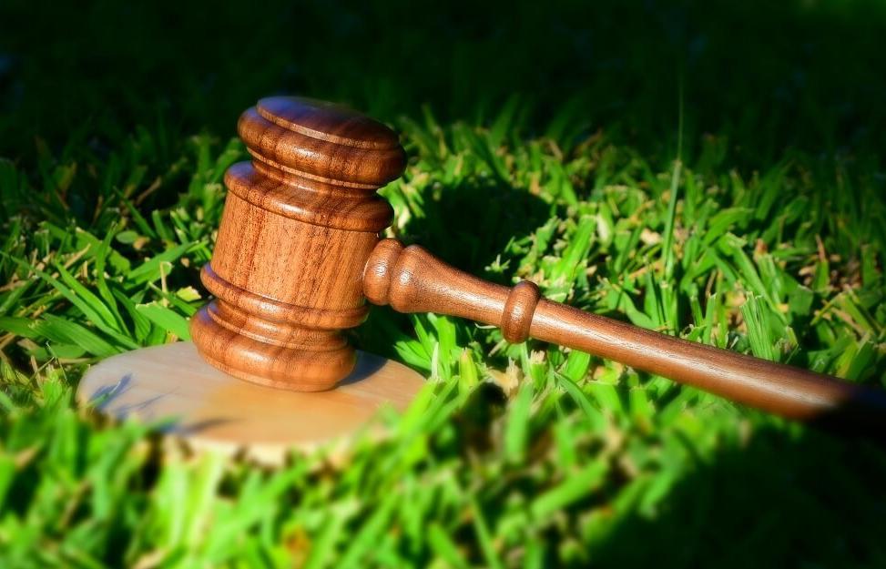 В земельное законодательство внесены изменения - новости Афанасий