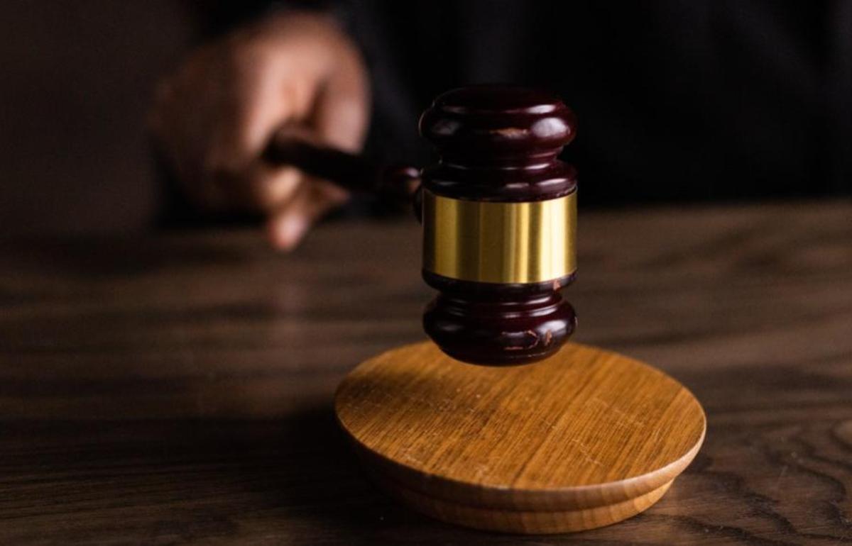 «Тверскую генерацию» наказали за нарушения на теплопункте и в котельной - новости Афанасий