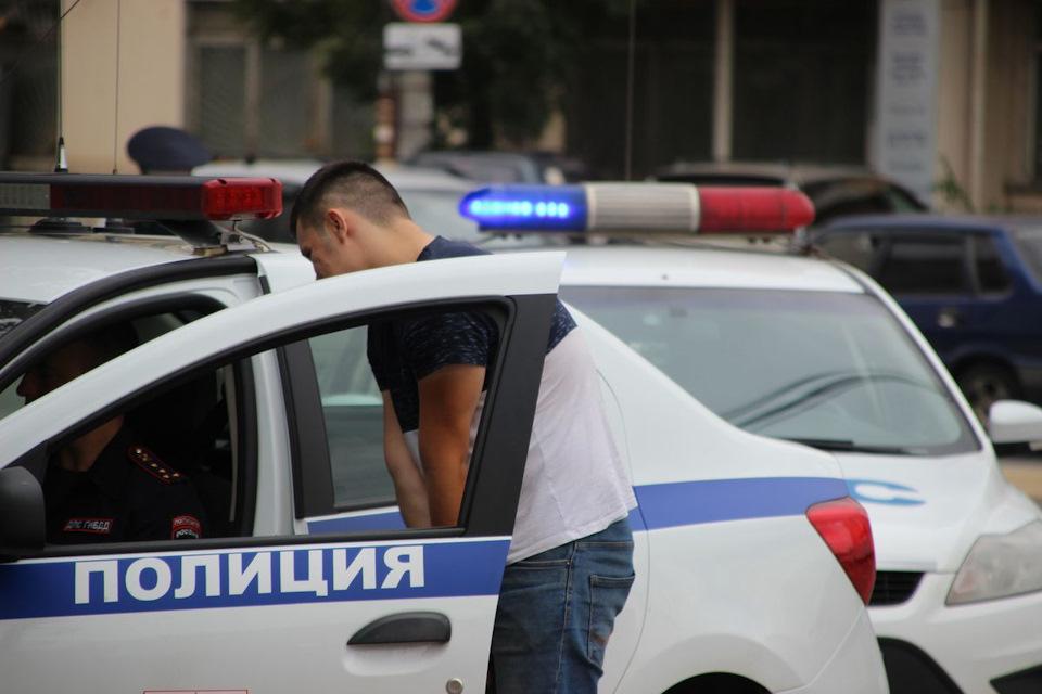 В ГИБДД Тверской области напомнили, как заменить водительское удостоверение через МФЦ - новости Афанасий