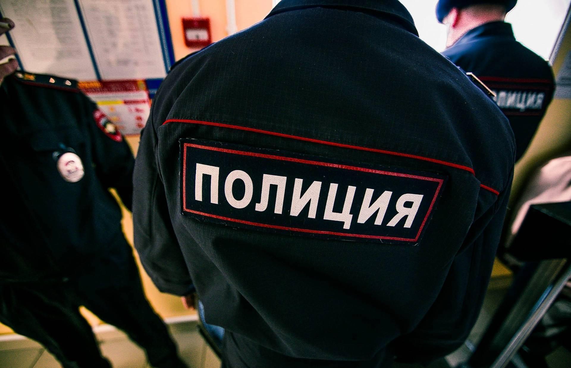 Вор забрался в торговый центр в Тверской области - новости Афанасий