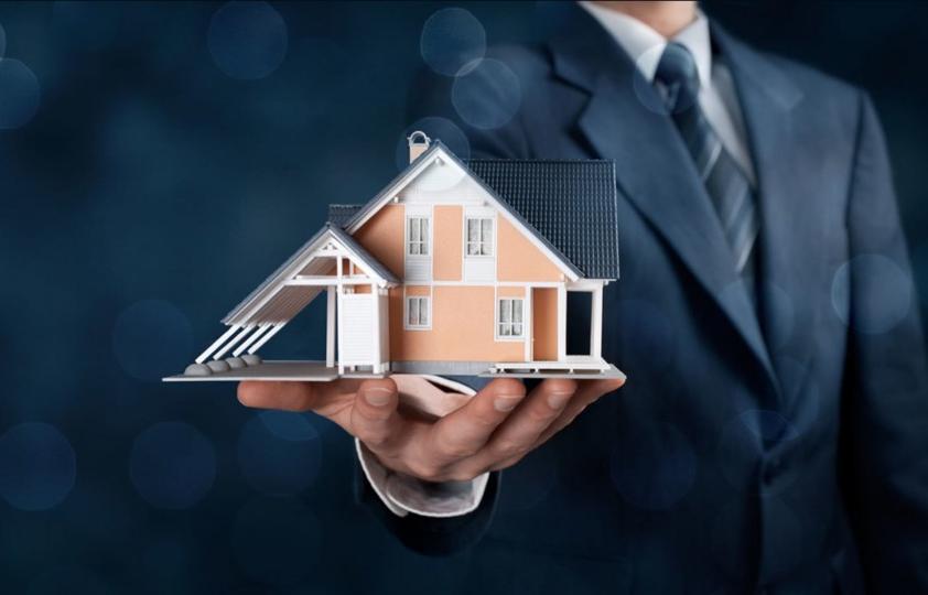 ВТБ запустил онлайн-регистрацию недвижимых залогов для корпоративного бизнеса - новости Афанасий