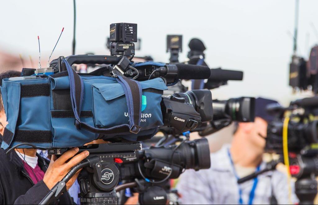 В Тверской области появятся Почетные журналисты  - новости Афанасий