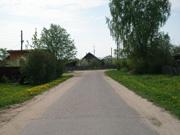 В 2011 году впервые за все время существования Фонда софинансирования расходов Тверской области Рамешки получат областные средства на ремонт дорожного полотна
