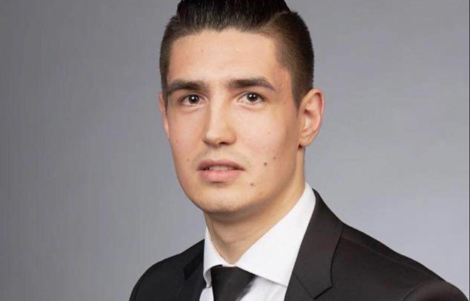 Обзор основных событий Михаила Поддубского, управляющего активами «МКБ Инвестиции» - новости Афанасий