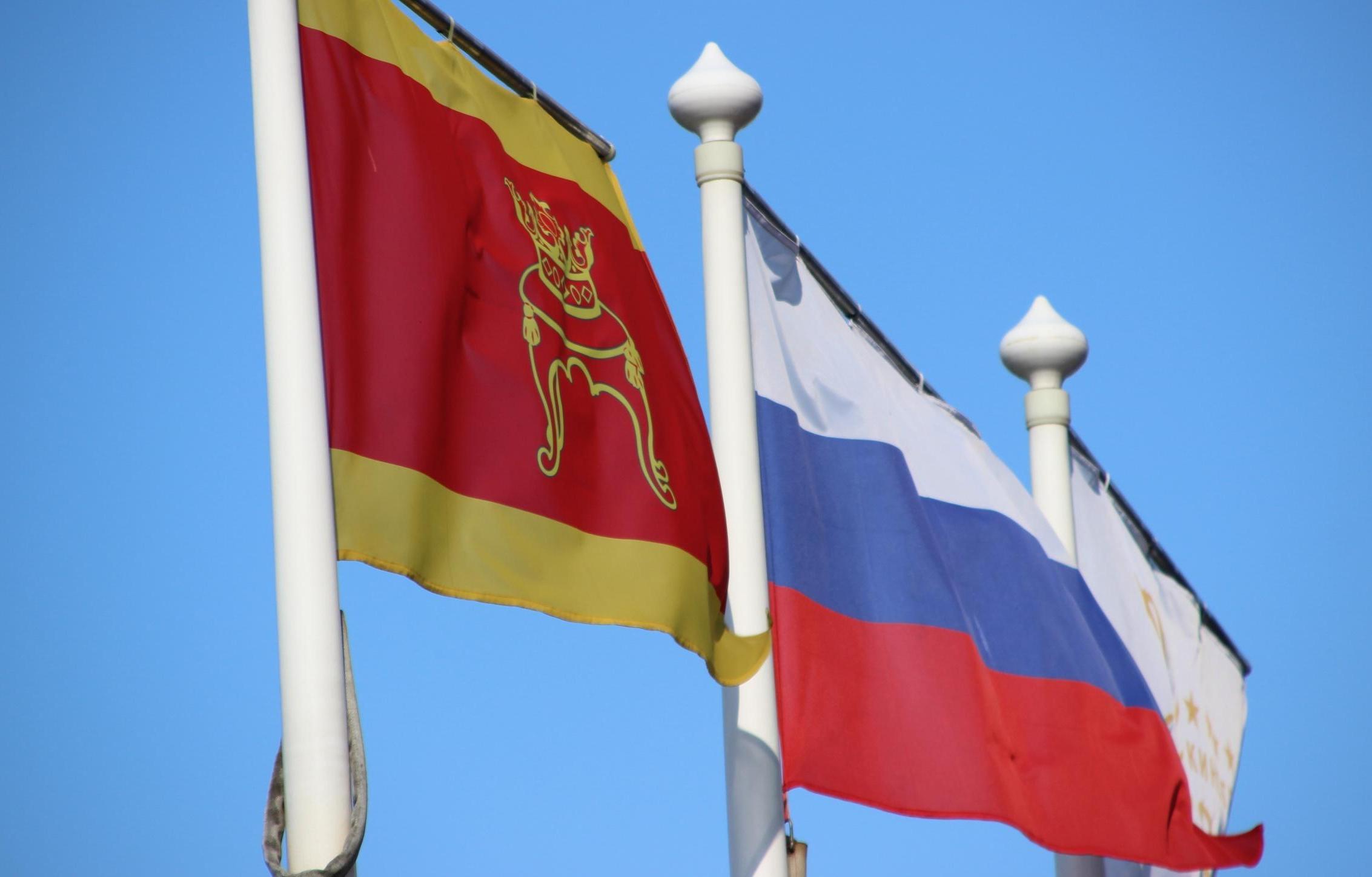 Стать гражданином РФ стало проще  - новости Афанасий