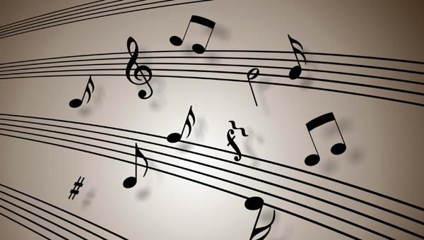Цикл концертов классической музыки для будущих мам пройдет в апреле