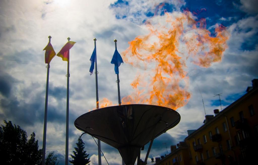 В 2020 году ПАО «Газпром» в Тверской области начнет строительство трех межпоселковых газопроводов   - новости Афанасий