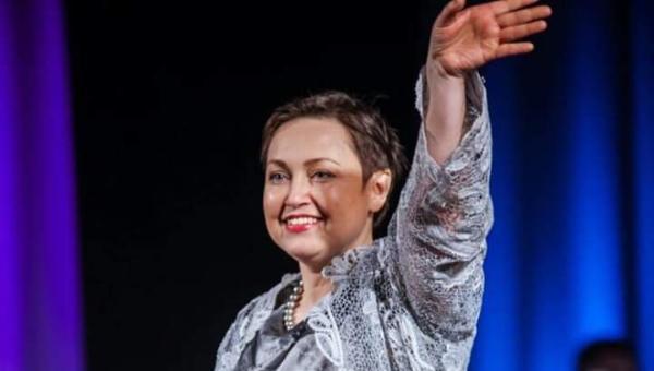 В Твери до 15 марта 2019 года продлен прием заявок на участие в литературной премии имени Натальи Серовой