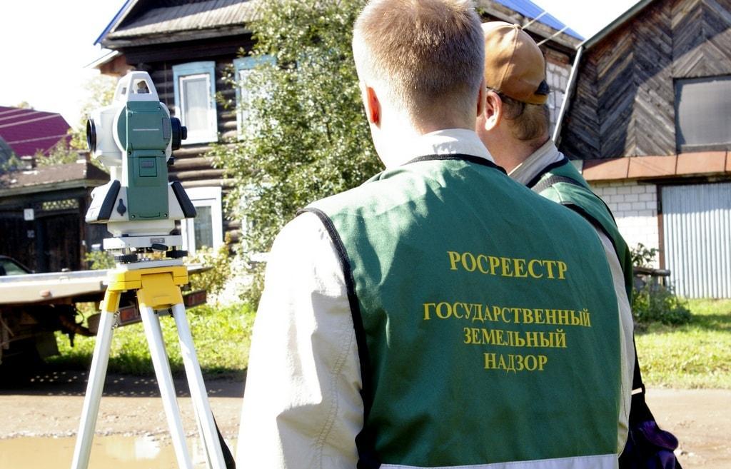 Более 1,3 млн рублей взыскано в Тверской области с нарушителей земельного законодательства  - новости Афанасий