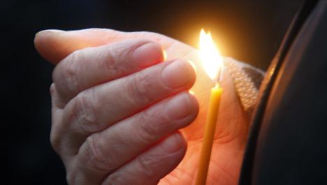 В День знаний в образовательных учреждениях Твери и Конаково отслужат молебны