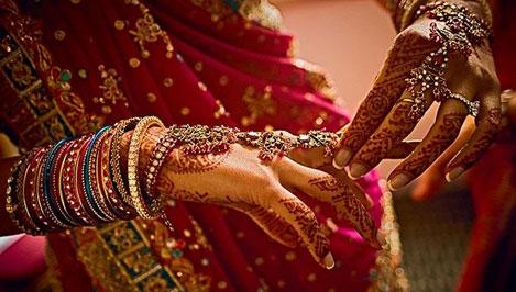 Тверитян приглашают на фестиваль индийского танца