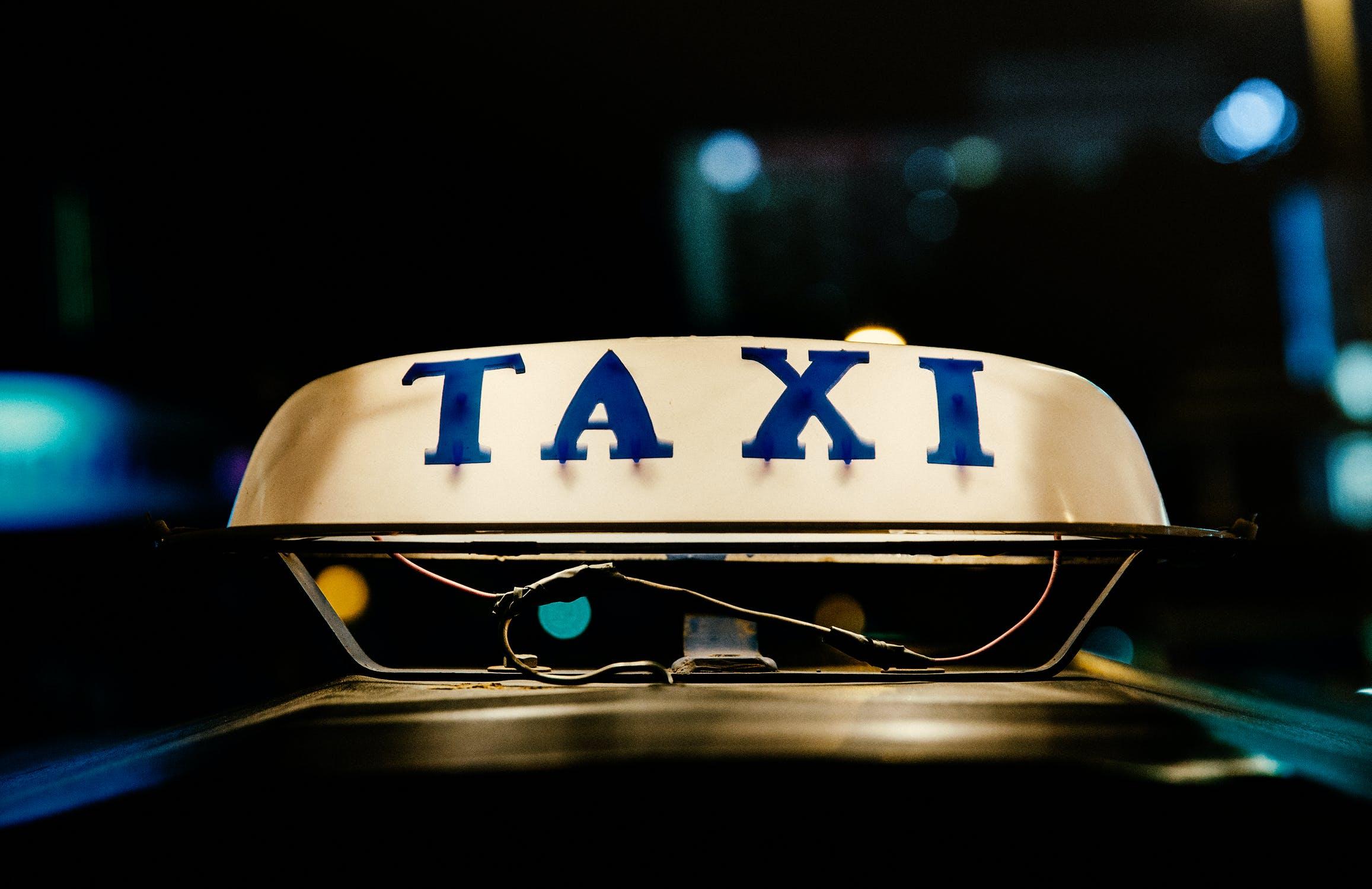 ВТБ Лизинг фиксирует трехкратный рост объемов сделок с операторами такси