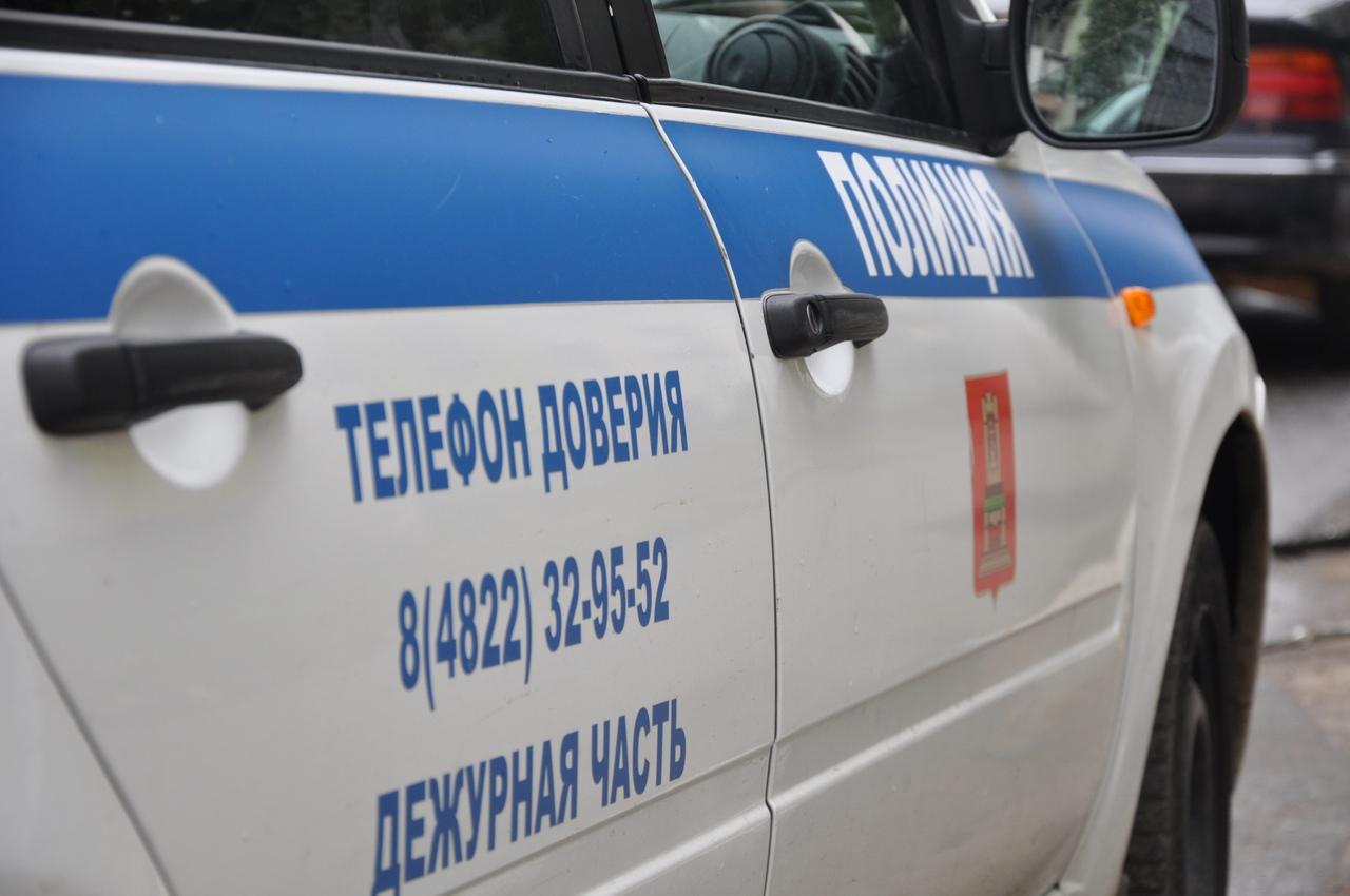 Пенсионерку из Тверской области «протестировали» на коронавирус глюкометром - новости Афанасий