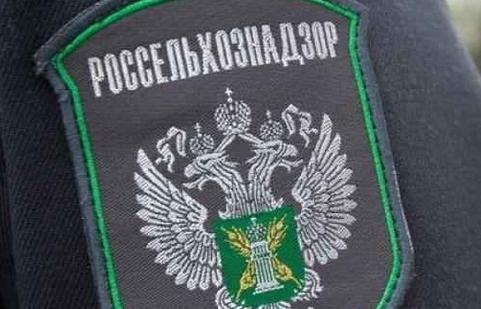 Фитосанитарный контроль экспорта и импорта Тверской области не выявил нарушений - новости Афанасий