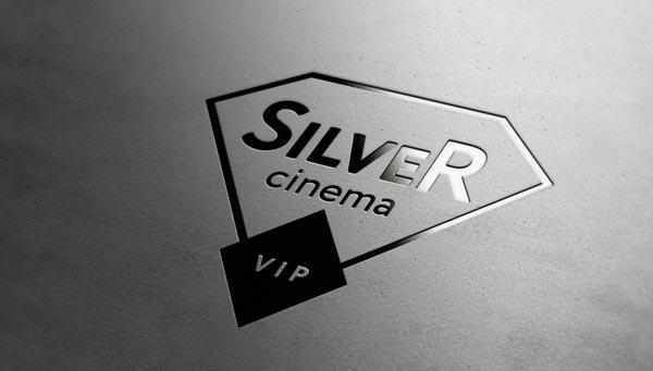 В тверском киноцентре Silver Cinema открывается новый VIP зал, где при желании кино можно будет смотреть лежа