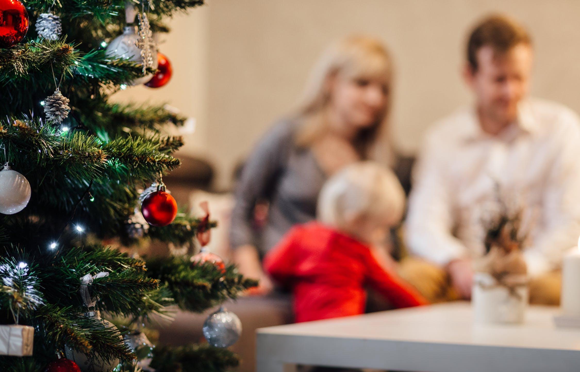 Выплаты на детей от 3 до 7 лет: кто получит 5, 8 и 11 тысяч рублей - новости Афанасий