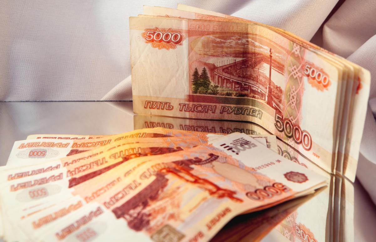 В Госдуме отказались снизить налоги для бедных россиян - новости Афанасий