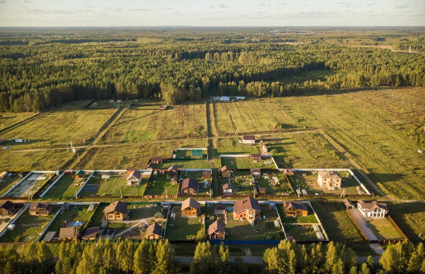 В Заволжском сельском поселении построят вертолетную площадку, ФАП и детские сады - новости Афанасий