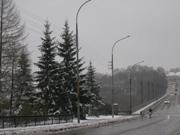 Старица - такой же районный центр Тверской области, как и многие другие