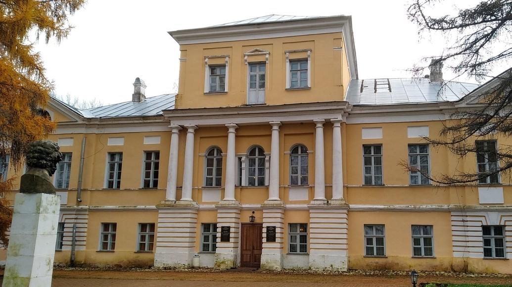 В Тверской области пройдет рождественский бал - новости Афанасий