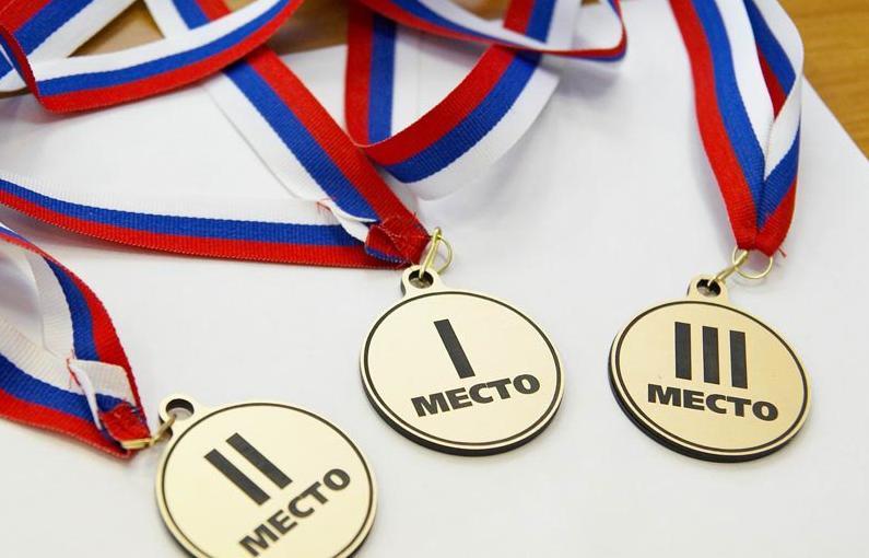 Названы лучшие тренеры и спортсмены Тверской области за 2019 год - новости Афанасий