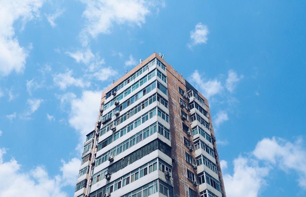 Тысячи россиян могут лишиться ипотечных квартир