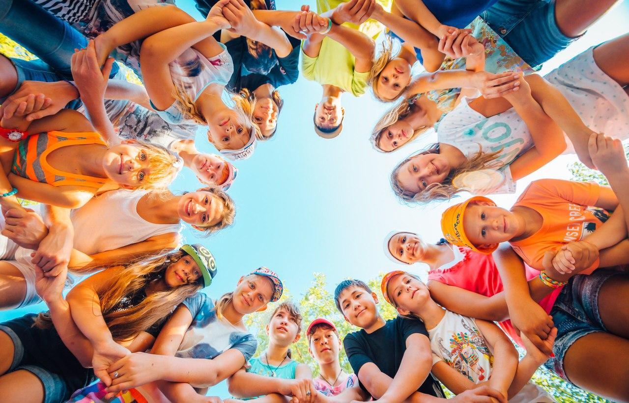 Стоимость путевки в летние детские лагеря в Тверской области для бюджетников составит 9900 рублей - новости Афанасий