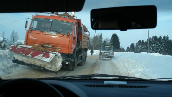 МУП «ЖЭК» неправильно потратил 47 млн руб. надороги Твери и заработной платы